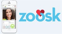 Check out Zoosk