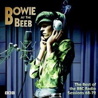 Bowie at the ​Beeb​