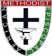 Methodists
