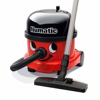 Numatic Henry eco Vacuum Cleaner