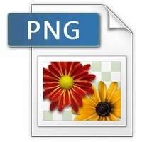 PNG – Portable Network Graphics