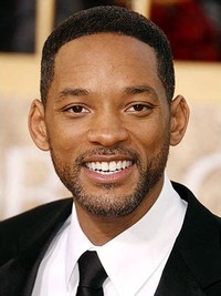 Will Smith​
