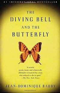 The Diving-​Bell and the Butterfly​