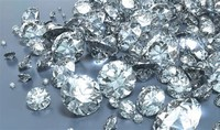 Diamonds & Other High Value Commodities