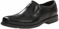 Rockport Men's Style Leader 2 Bike Slip-On Loafer