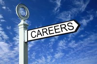 Career Information & Resources