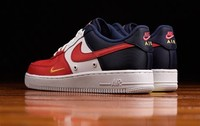 Nike AIR FORCE 1 LOW ($88.70)