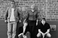 Sonic Youth​