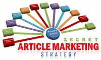 Article ​Marketing​