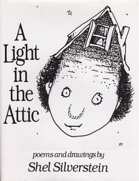A Light in the ​Attic​