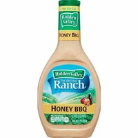Honey BBQ Ranch