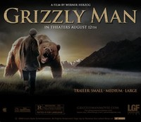 Grizzly Man​