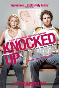 Knocked Up​