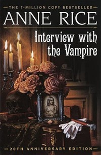 Interview With ​the Vampire​