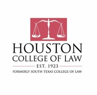 South Texas ​College of Law​
