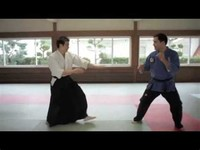 No9 Aikido From Japan