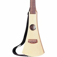 Martin Steel String Backpacker