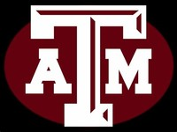 Texas A&M ​University School of Law​