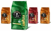 Ethically Sourced 100% Arabica Coffee Beans
