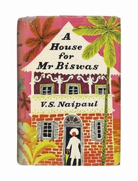A House for ​Mr Biswas​