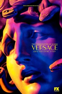 The ​Assassination of Gianni Versace: American Crime Story - Season 2​