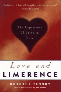 Limerence –