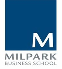 Milpark ​Business School​