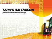 Computer and Information Technology