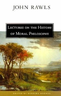 On the ​Genealogy of Morality​