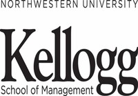 Kellogg ​School of Management​