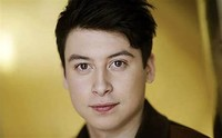 Nick D'Aloisio ($30 Million)