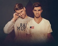 The ​Chainsmokers​
