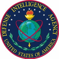 Defense ​Intelligence Agency​