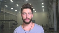 Chris Lane​