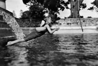 Jacques ​Henri Lartigue​