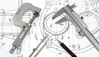 Drafting and Design Engineer