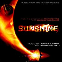 Sunshine: ​Music From the Motion Picture​