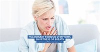 Shortness of Breath (Dyspnea)