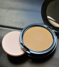 Cover FX ​Pressed Mineral Foundation​