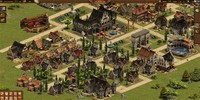 Forge of ​Empires​