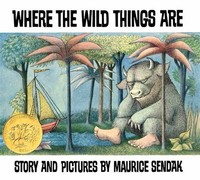 Where the ​Wild Things Are​