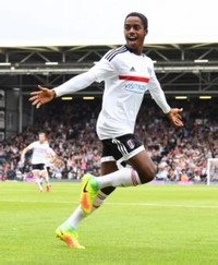 Ryan ​Sessegnon​