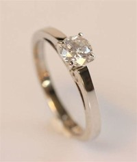 Classic Solitaire Simple Elegant Timeless
