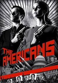 The ​Americans​