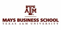 Mays ​Business School​