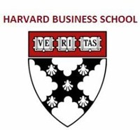 Harvard ​Business School​
