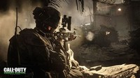 Call of Duty 4: ​Modern Warfare​