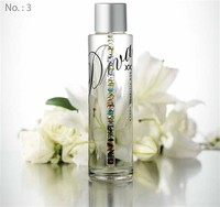 Diva Vodka — $1.3 Million