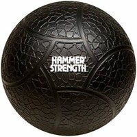 Medicine Balls – Weighted Balls