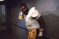 Hey Kid, Catch (Mean Joe Greene), Coca Cola (1979)